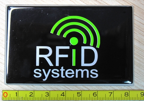 RFID Windshield Tag-09_03