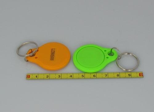 RFID Key Fob-13_2