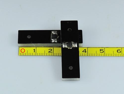 gen 2 metal RFID tags