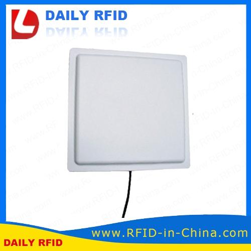 POE UHF RFID Reader DL920Plus-POE