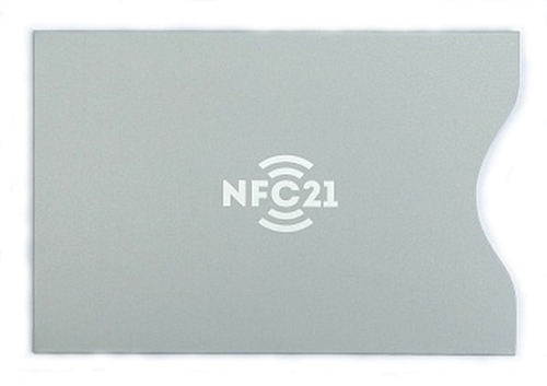 RFID Credit Card Shields-01-02