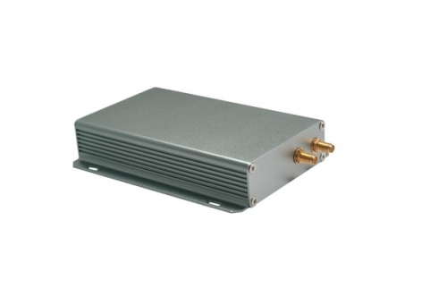 RFID MHz