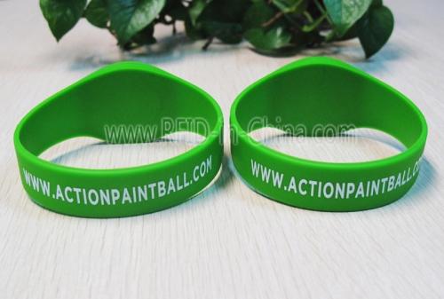 RFID Payment Bracelets-02
