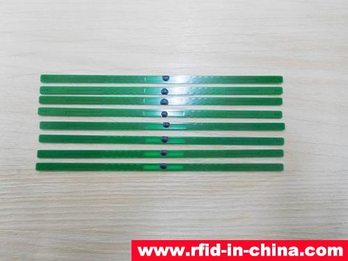 Plastics UHF RFID Inlay-02