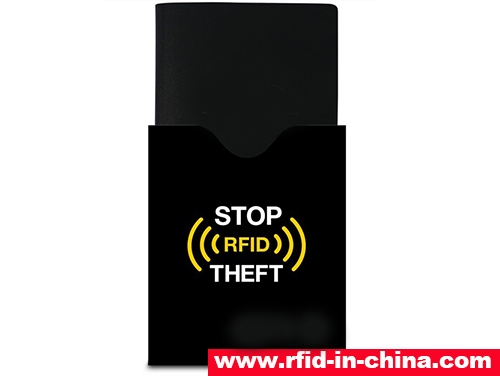 RFID Credit Card Shields-03