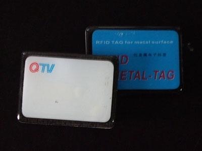 LF/HF Metal RFID Tag-04