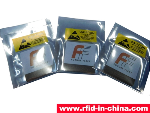 RFID On-Metal Tag-25-03