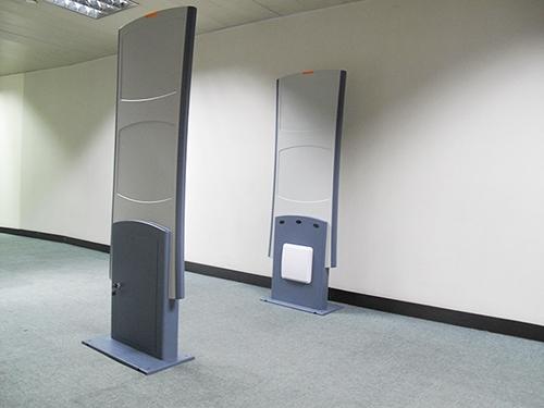 RFID UHF Gater DL8330U Plus-01