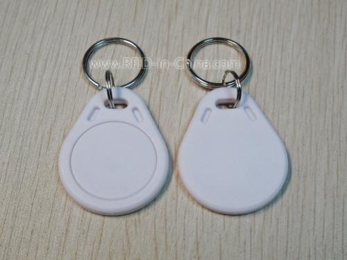 RFID LF Door Lock Printable Tags_04