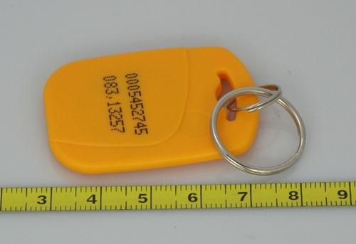 RFID Key Fob-15_3