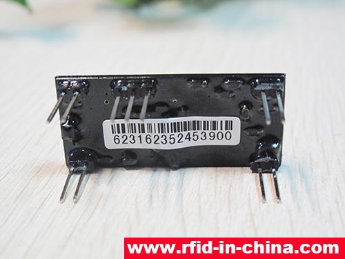 ISO 15693 RFID Module-03