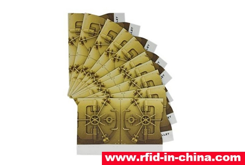 RFID Credit Card Shields-04