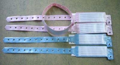 RFID Wristband-01_1