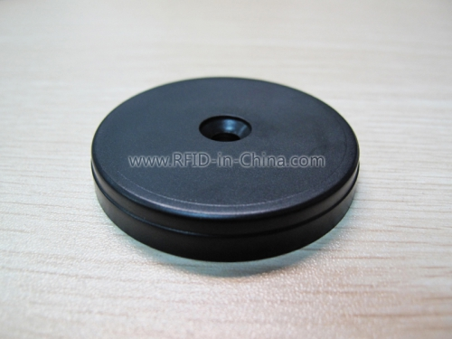 ABS RFID Loop Tag-02