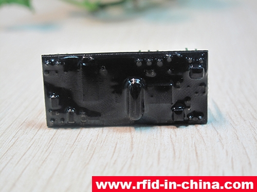 ISO 15693 RFID Module-04