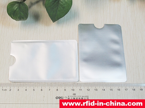 RFID Blocking Sleeve-01
