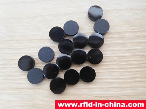 Tiny HF RFID Laundry Tag-26-03