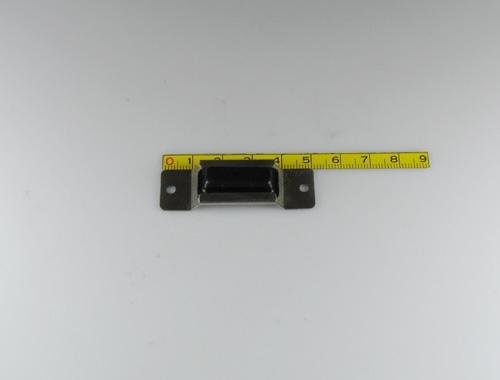 mini UHF on metal RFID tags