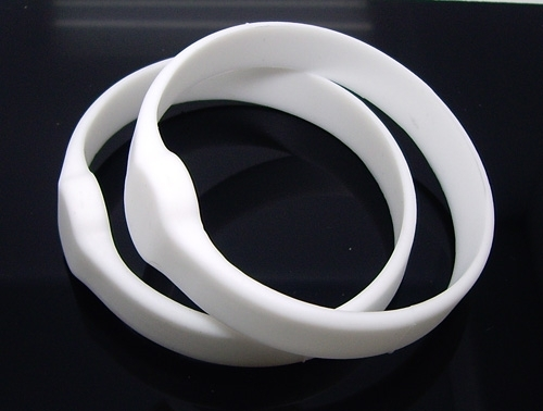 RFID Plastic Wristbands for Events