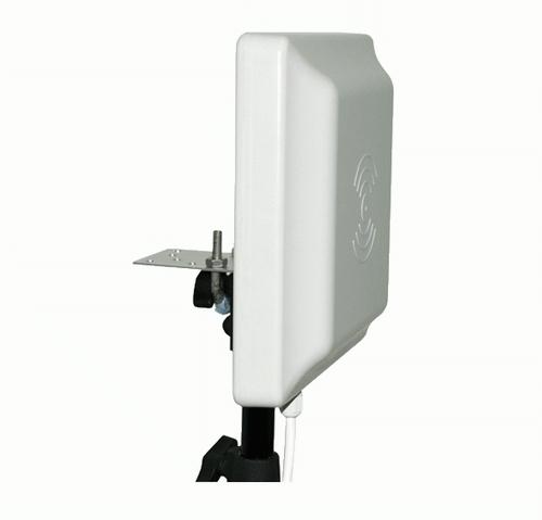 Standalone RFID Reader