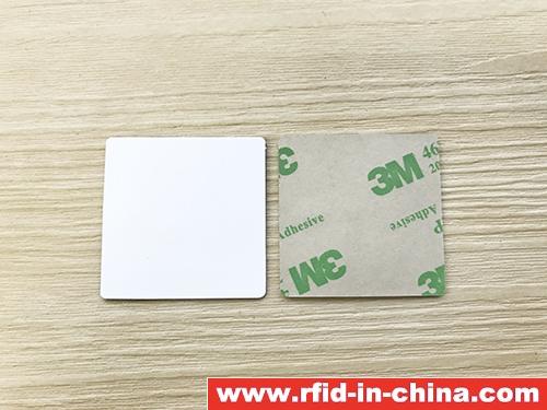 RFID Label On-Metal Surface-3