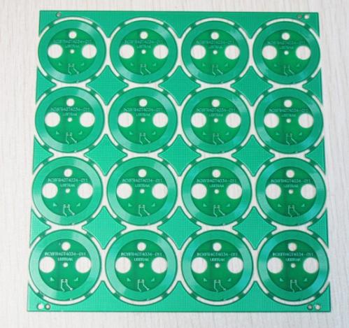 Casino token RFID Chip-02