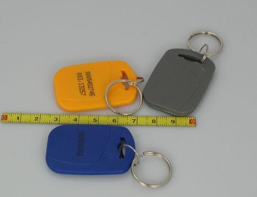 RFID Key Fob-15_4