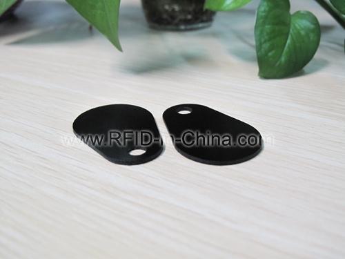 RFID Key Fob-26_4