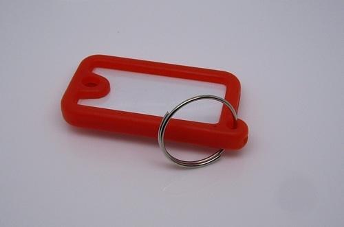 RFID Key Fob-12_1