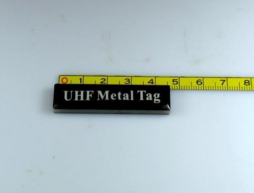 Gen 2 UHF Metal Tag-06