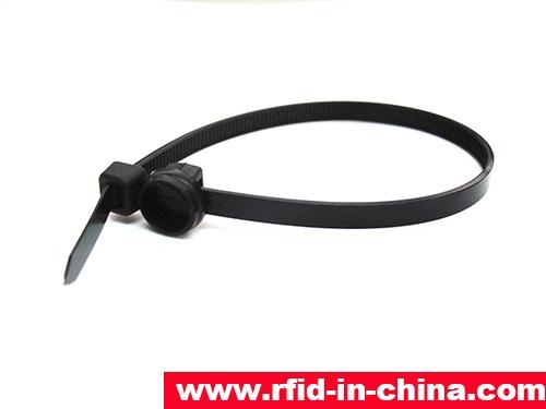 LF/HF RFID Seal-10-02