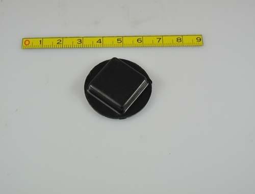 on-metal HF RFID tag