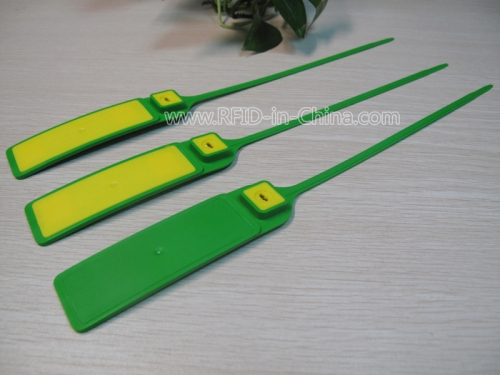 Disposable RFID Security Tags-01