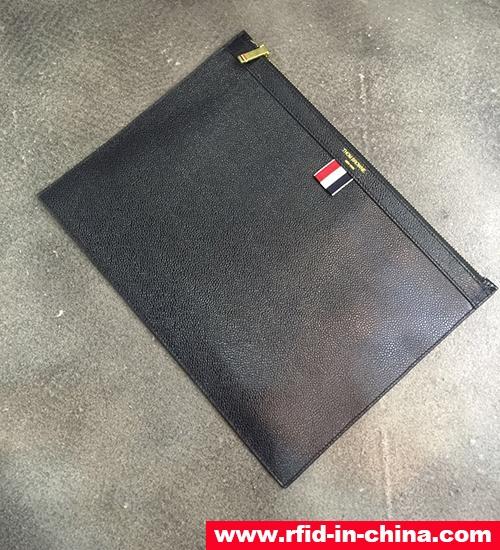 RFID Wallet-01-01