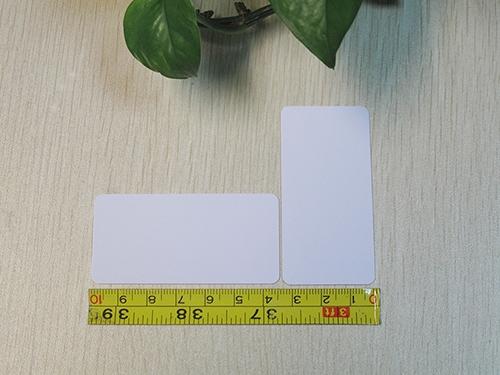 LF/HF RFID Card-07