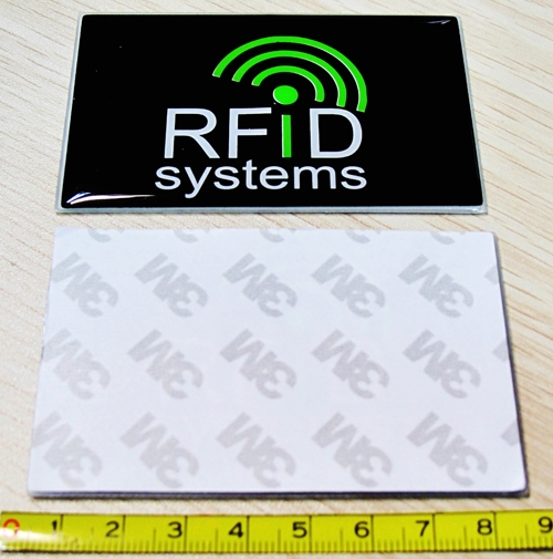 RFID Windshield Tag-09_02