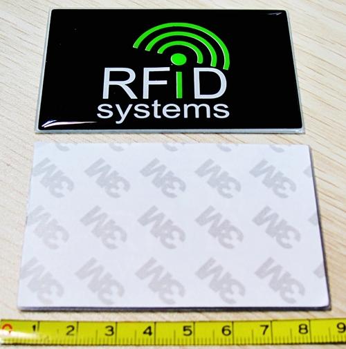 RFID Sticker Tags
