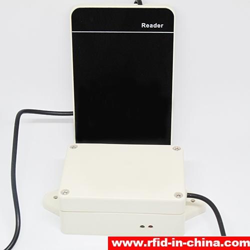 LF RFID IC Reader-02