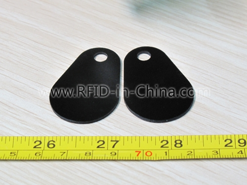 RFID Key Fob-26_1