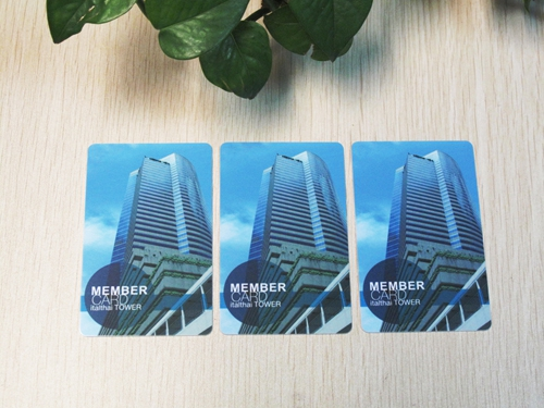 Mifare RFID PVC Cards With Different Sizes-03