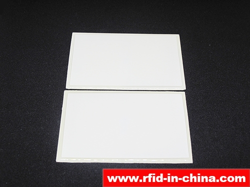 ONE-OFF RFID Anti-Metal Tag-02