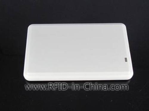 USB UHF Reader-02