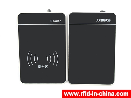 LF RFID Reader For ID Cards-03