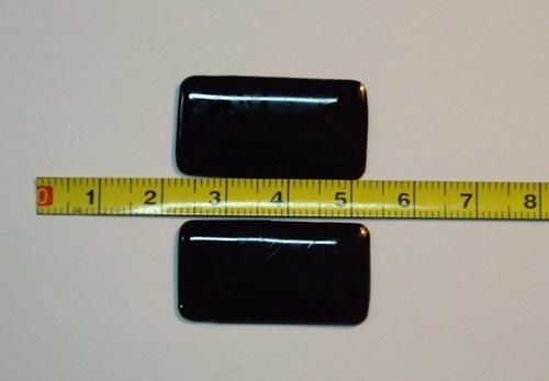 HF Metal RFID Tag-07