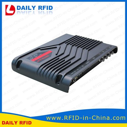 POE RFID Reader DL6969-POE