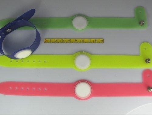 NFC Wristband-05