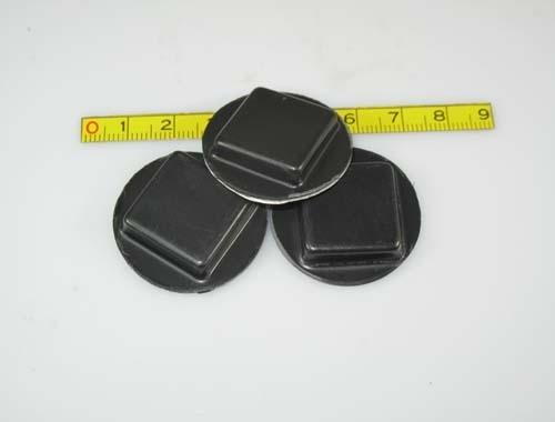 HF RFID Metal Tag-20