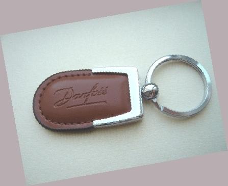 RFID Key Fob-11_1