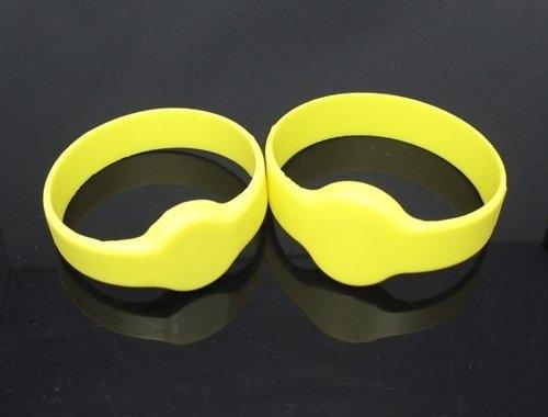 NFC Wristband-07