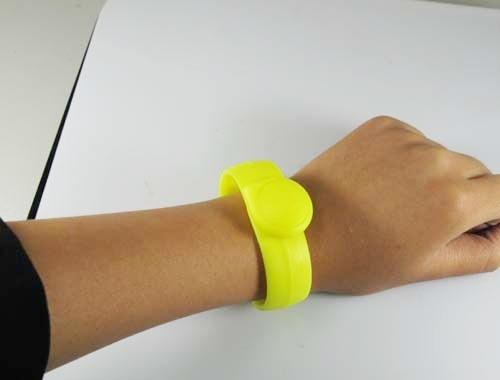 RFID Bracelet-28_1